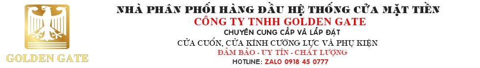 CỬA CUỐN ở Vinh Nghệ An